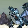 SpellForce 2:  Dragon Storm  Archiv - Screenshots - Bild 11