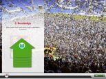 Fussball Manager 07 - Verlängerung  Archiv - Screenshots - Bild 4