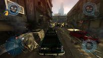 Full Auto 2: Battlelines  Archiv - Screenshots - Bild 9