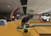Brunswick Pro Bowling  Archiv - Screenshots - Bild 5