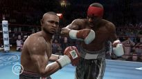Fight Night Round 3  Archiv - Screenshots - Bild 5