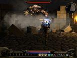 Loki: Im Bannkreis der Götter  Archiv - Screenshots - Bild 73