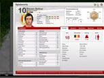 Fussball Manager 07 - Verlängerung  Archiv - Screenshots - Bild 2