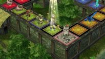 Culdcept Saga  - Screenshots - Bild 15