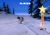 SSX Blur  Archiv - Screenshots - Bild 4