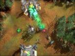 Arena Wars Reloaded  Archiv - Screenshots - Bild 51