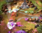 Arena Wars Reloaded  Archiv - Screenshots - Bild 41
