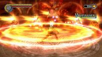 Ghost Rider (PSP)  Archiv - Screenshots - Bild 5