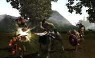 Gods & Heroes: Rome Rising  Archiv - Screenshots - Bild 42