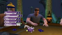 World Championship Poker 2 - Screenshots - Bild 2