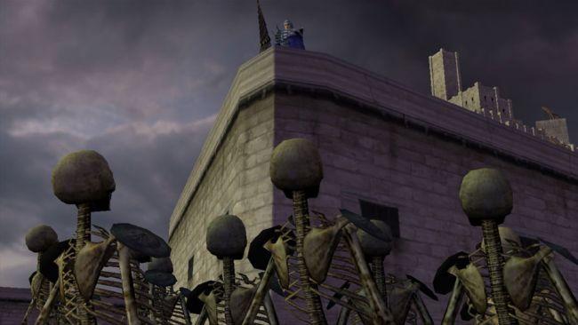 Culdcept Saga  - Screenshots - Bild 10