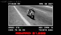 Asphalt Urban GT 2 (PSP)  Archiv - Screenshots - Bild 12