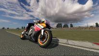 MotoGP '07  Archiv - Screenshots - Bild 15