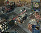 Command & Conquer 3: Tiberium Wars  Archiv - Screenshots - Bild 15