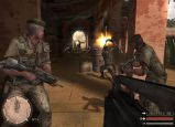 Code of Honor: Die Fremdenlegion  Archiv - Screenshots - Bild 3