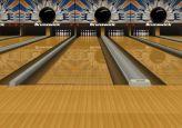 Brunswick Pro Bowling  Archiv - Screenshots - Bild 17