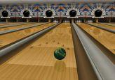 Brunswick Pro Bowling  Archiv - Screenshots - Bild 2