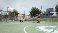 NBA Street Homecourt  Archiv - Screenshots - Bild 4