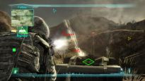 Ghost Recon: Advanced Warfighter 2  Archiv - Screenshots - Bild 21