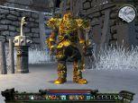 Loki: Im Bannkreis der Götter  Archiv - Screenshots - Bild 66