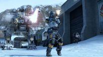 Battlefield 2142: Northern Strike  Archiv - Screenshots - Bild 3