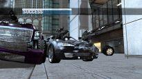 Full Auto 2: Battlelines  Archiv - Screenshots - Bild 11