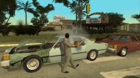 Scarface: The World Is Yours  Archiv - Screenshots - Bild 18
