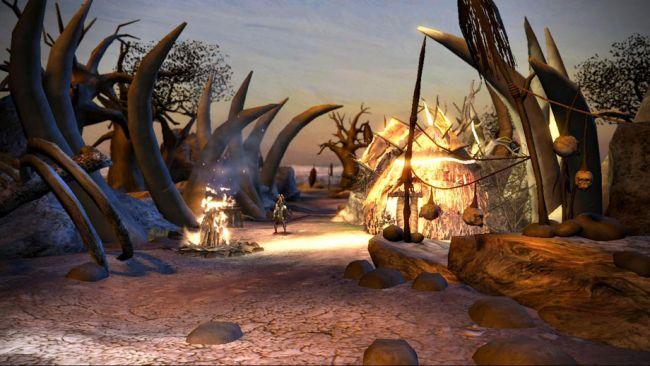 Conan  Archiv - Screenshots - Bild 11