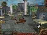 Bounty Bay Online  Archiv - Screenshots - Bild 17