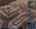 Command & Conquer 3: Tiberium Wars  Archiv - Screenshots - Bild 12