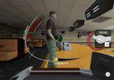 Brunswick Pro Bowling  Archiv - Screenshots - Bild 18