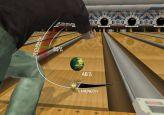 Brunswick Pro Bowling  Archiv - Screenshots - Bild 4
