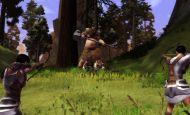 Gods & Heroes: Rome Rising  Archiv - Screenshots - Bild 48