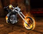 Ghost Rider  Archiv - Screenshots - Bild 2