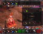 Dawn of Magic  Archiv - Screenshots - Bild 24