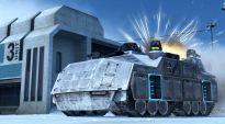 Battlefield 2142: Northern Strike  Archiv - Screenshots - Bild 4