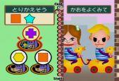 Big Brain Academy für Wii  Archiv - Screenshots - Bild 17