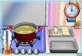 Cooking Mama  Archiv - Screenshots - Bild 2