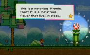 Super Paper Mario  Archiv - Screenshots - Bild 62
