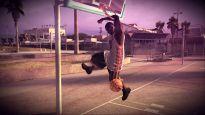 NBA Street Homecourt  Archiv - Screenshots - Bild 7
