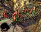 Sparta: Ancient Wars  Archiv - Screenshots - Bild 42