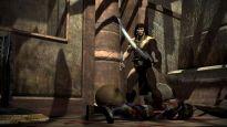 Conan  Archiv - Screenshots - Bild 8