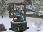 Die Sims 2: Vier Jahreszeiten  - Screenshots - Bild 12