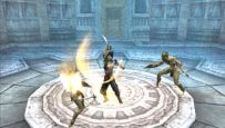Prince of Persia: Rival Swords (PSP)  Archiv - Screenshots - Bild 4