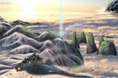 Windchaser - Artworks - Bild 2