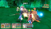 Tales of the World: Radiant Mythology (PSP)  Archiv - Screenshots - Bild 13