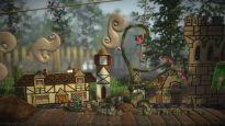 LittleBigPlanet  Archiv - Screenshots - Bild 20