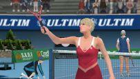 Smash Court Tennis 3 - Screenshots - Bild 19