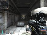 S.T.A.L.K.E.R. Shadow of Chernobyl  Archiv - Screenshots - Bild 11