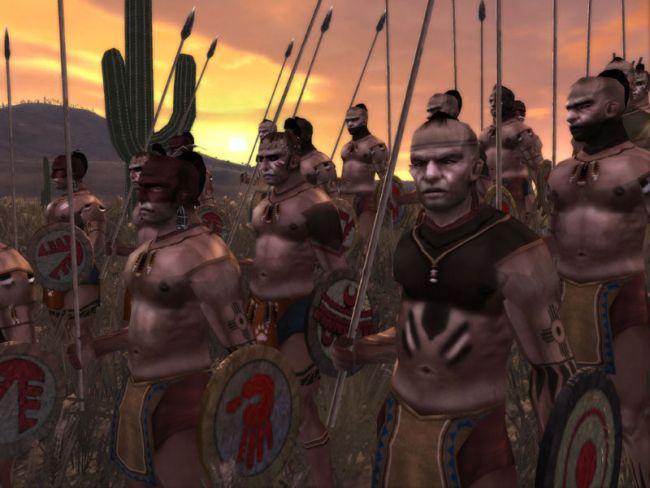 Medieval 2: Total War Kingdoms  Archiv - Screenshots - Bild 87